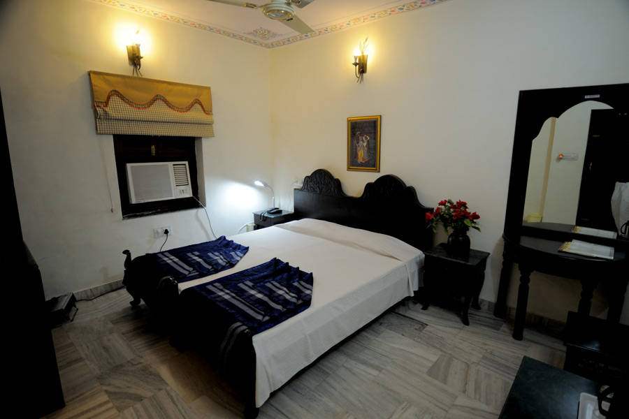 Online Hotel Booking For Cheap Budget Amp Luxury Hotels In