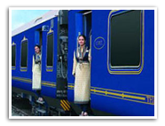 Agra Jaipur Udaipur Tour by Train