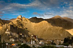 india tourist places leh